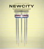 Newcity_DesignedObjects