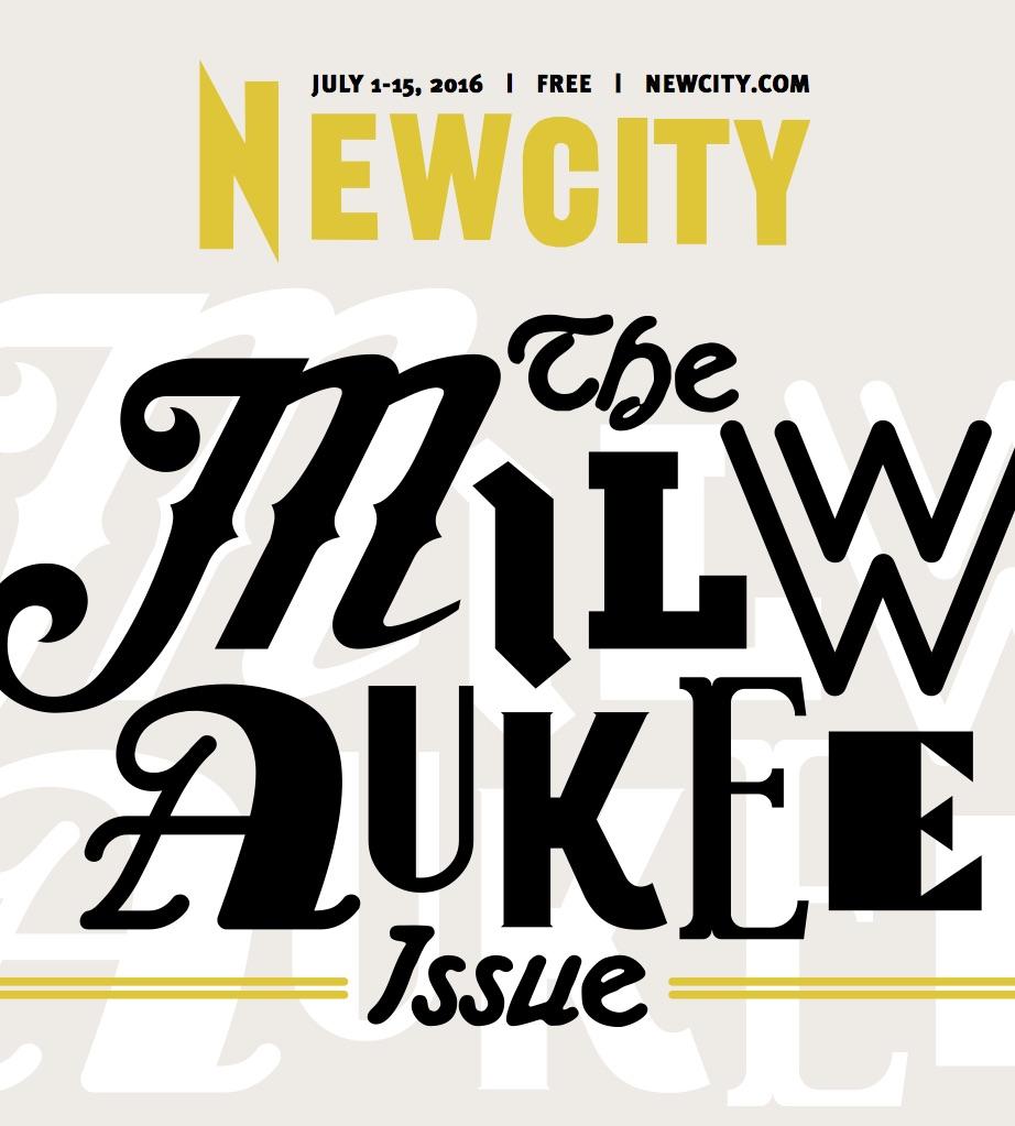 7.1.16Newcity-Cover-web