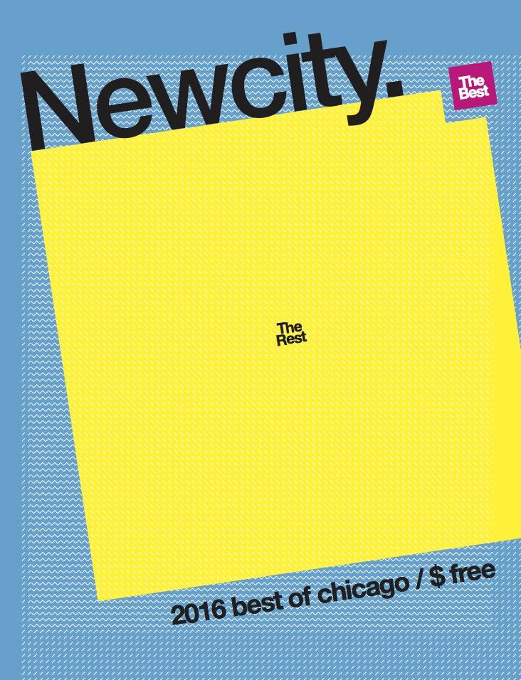 Newcity_BOC_2016