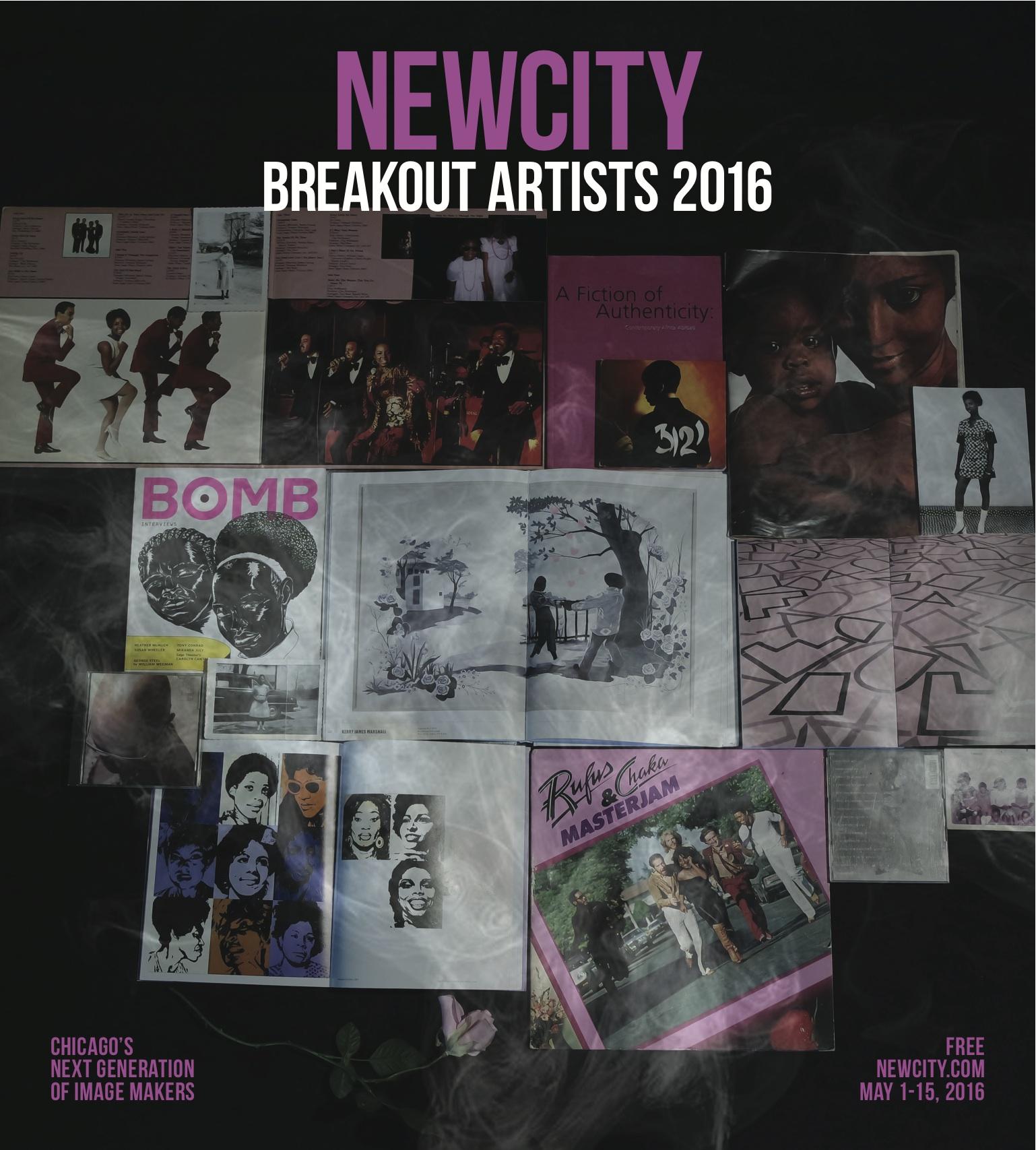 Newcity_BreakoutArtist_2016