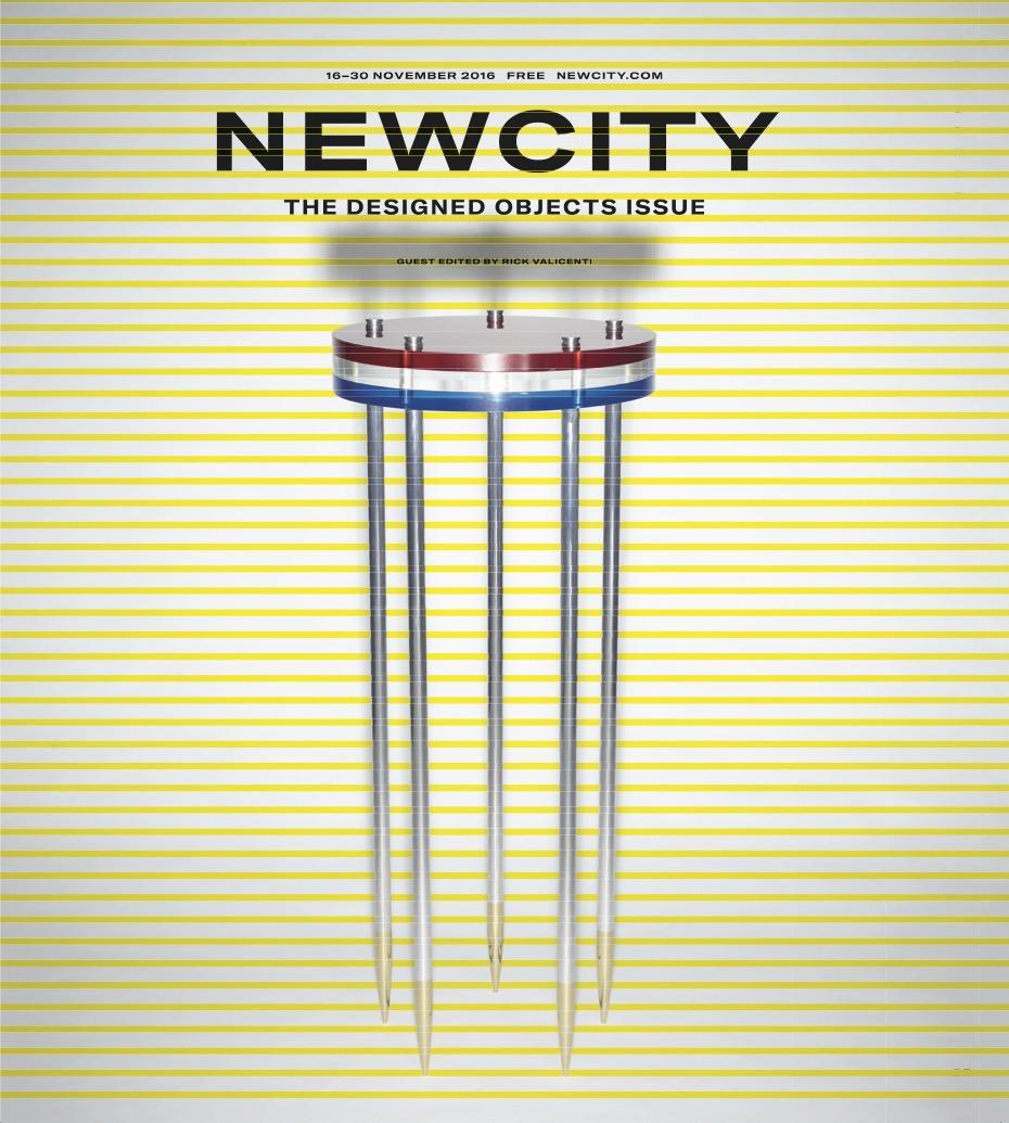 Newcity_DesignedObjects
