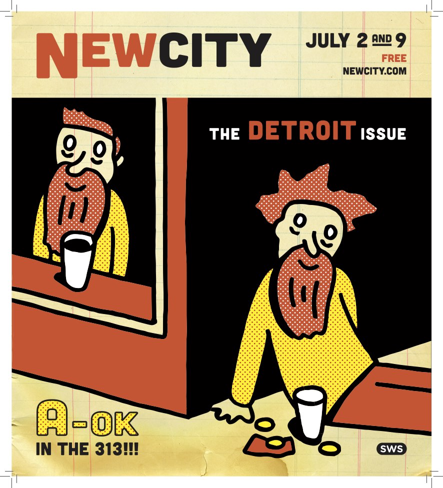 Newcity_DetroitIssueCover