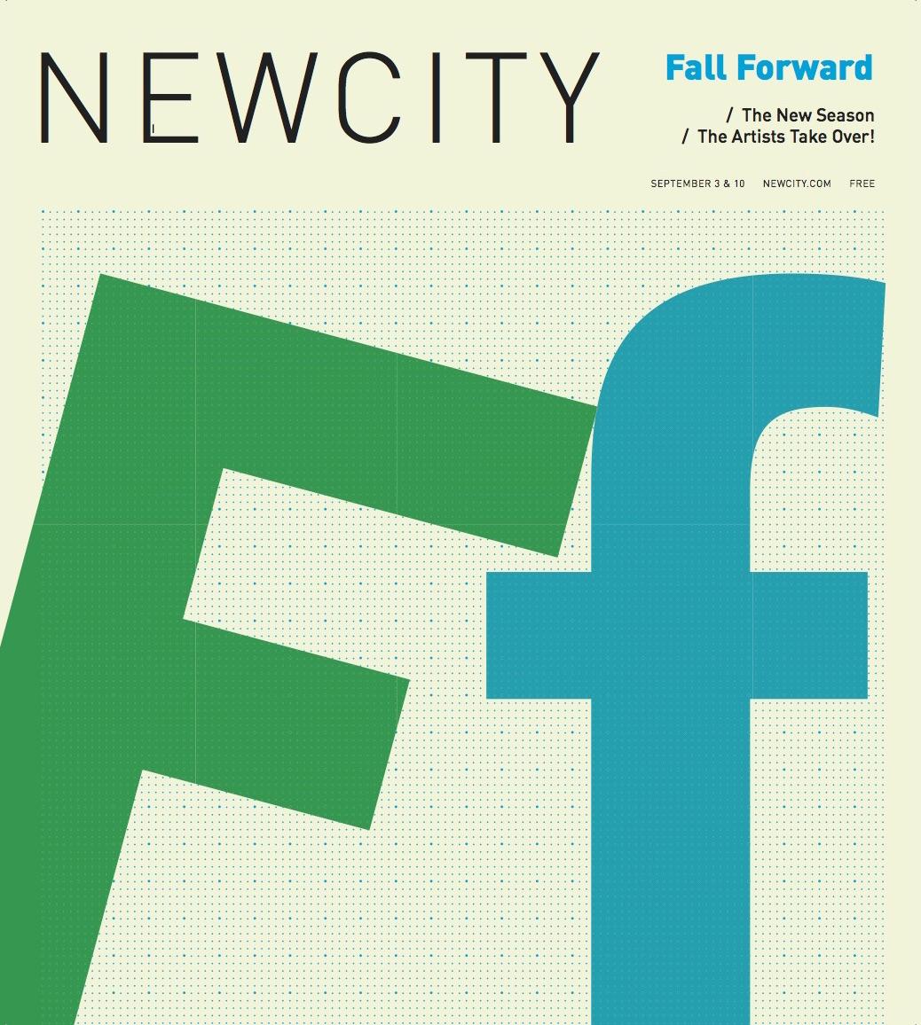 Newcity_FallForward_2015