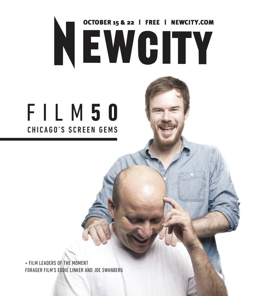 Newcity_Film50_2015