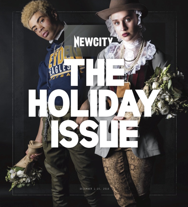 Newcity_HolidayIssue_2016