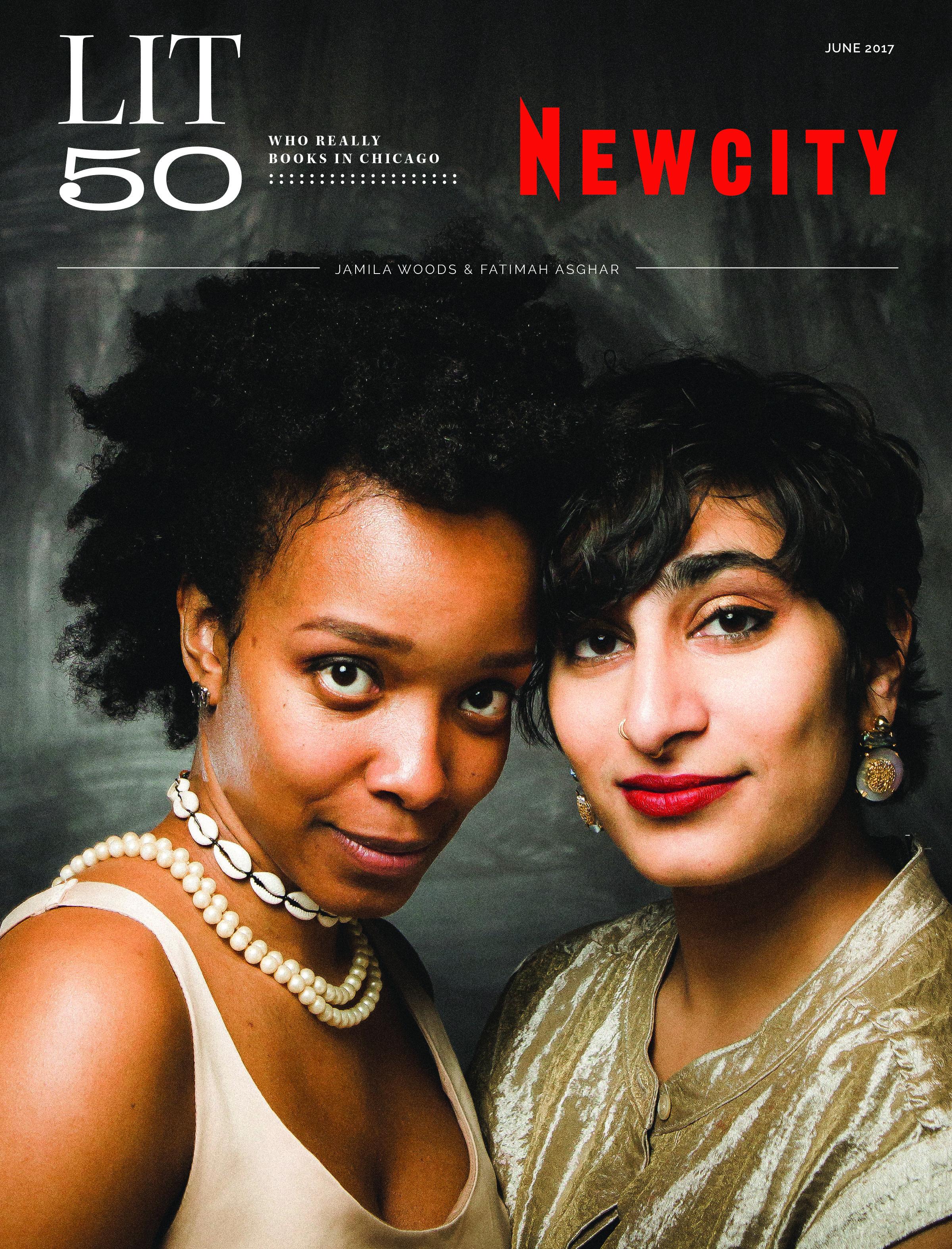 Newcity_June2017