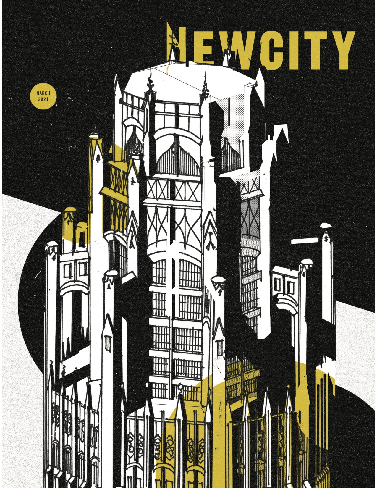 Newcity_March_2021_Cover