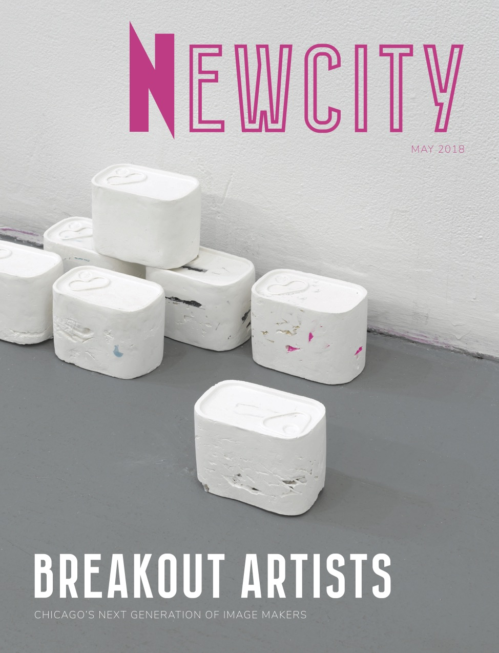 Newcity_May2018