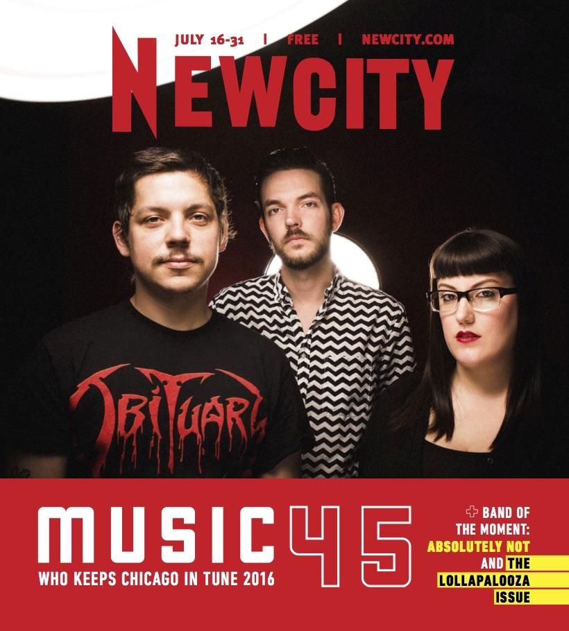 Newcity_Music45Cover_2016