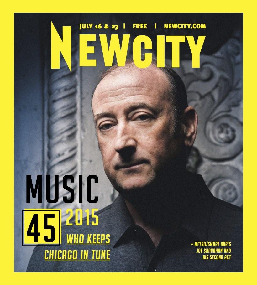 Newcity_Music45_2015