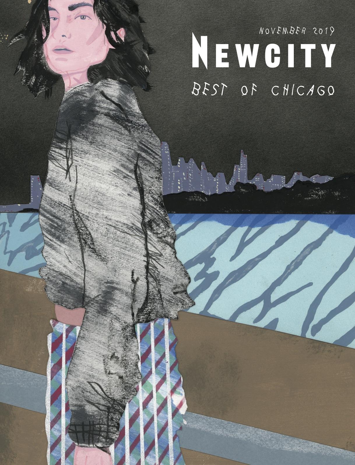 Newcity_November2019