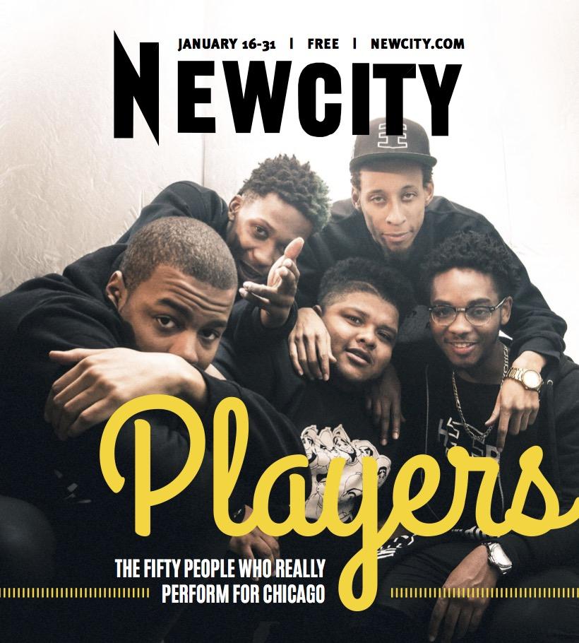 Newcity_Players_2016