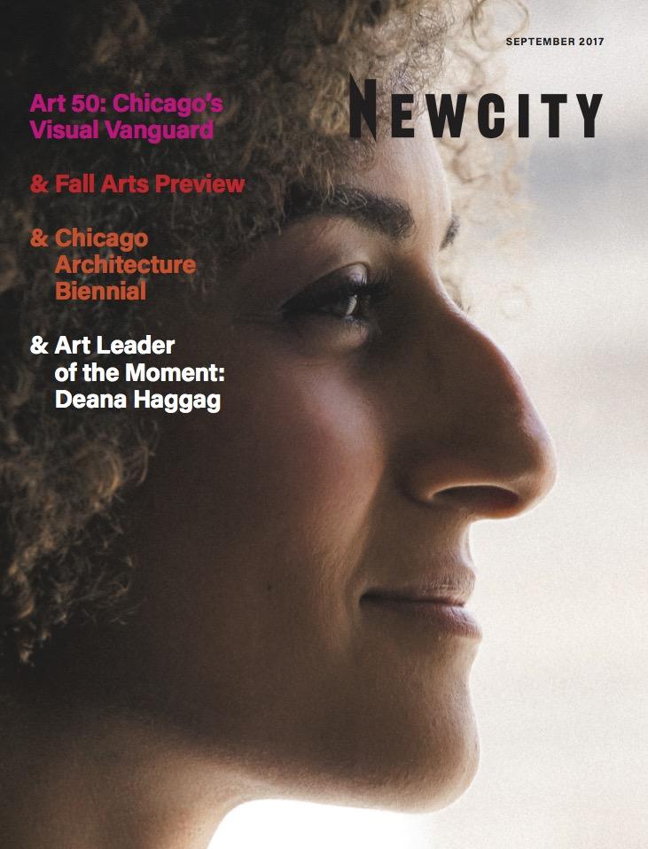 Newcity_September2017