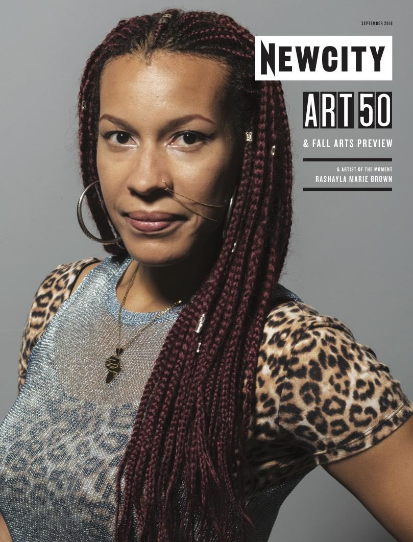 Newcity_September2018_Cover