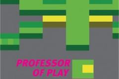 Professor of Play
