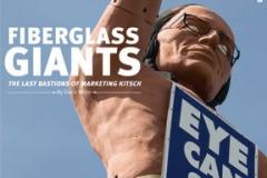 Fiberglass Giants