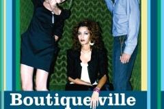 Boutiqueville