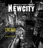 2.1.16_Newcity_30thAnniversary