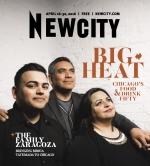 Newcity_BigHeat