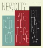 Newcity_ChicagoArchitectureBiennial_10.1.15