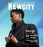 Newcity_Design50_2016
