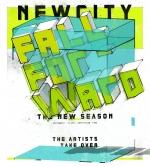 Newcity_FallForward