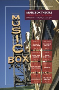 MusicBoxSpring14