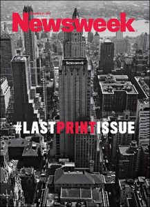 NewsweekCover_LastPrintIssue_123112