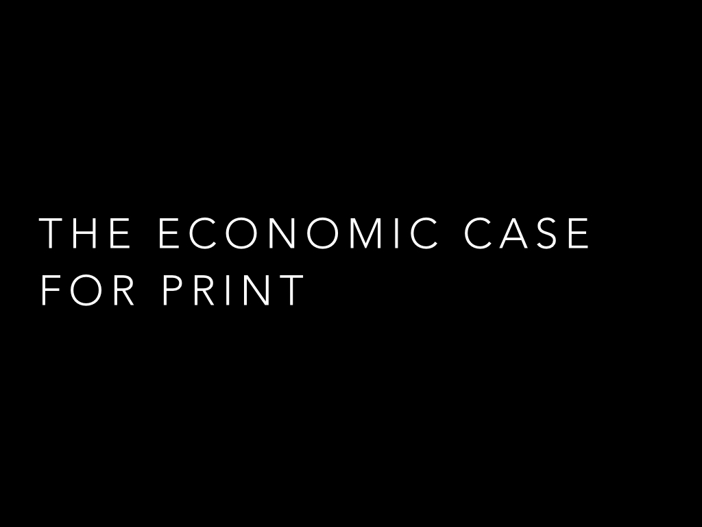 The Case For Print 11-15-14.017
