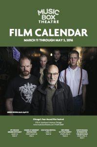MusicBoxMar-May16