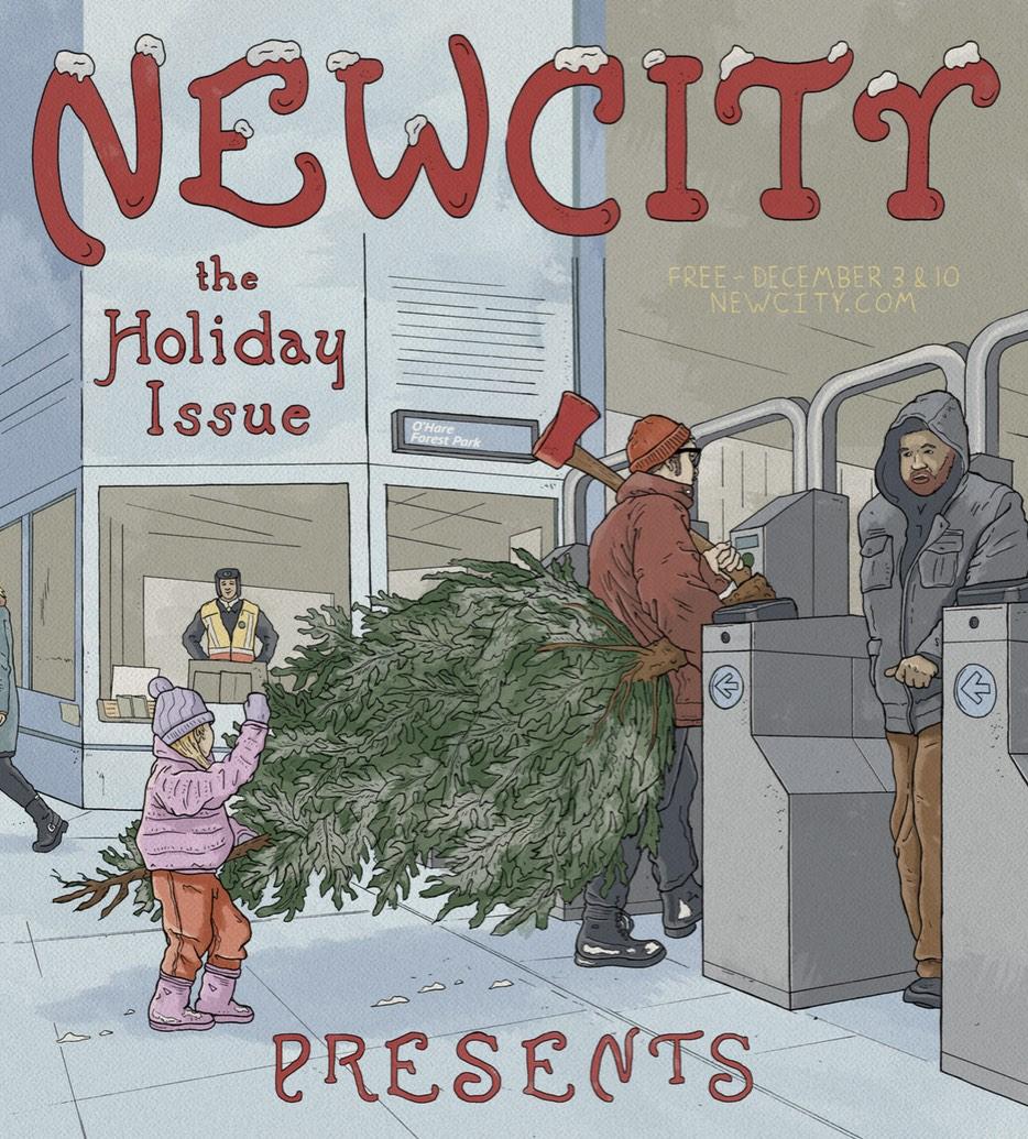 newcity_presents2015