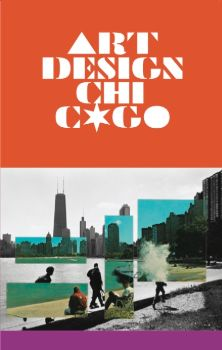 Terra Art Design Chicago